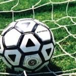 calcio diretta
