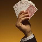 poker probabilità